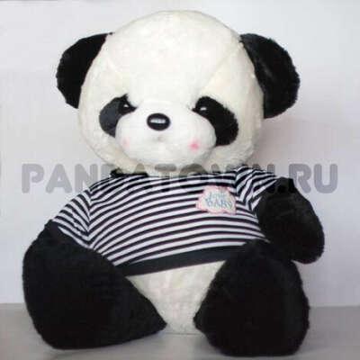 Игрушка Панда 70см