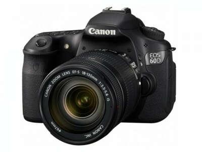 Хочу хорошую камеру.