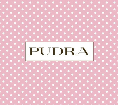 Сертификат в интернет-магазин PUDRA