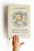 Искусство быть Женой и Музой - вторая книга Ольги Валяевой