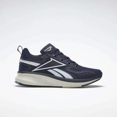 Новые беговые кроссовки