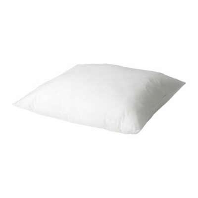 ГОСА СЛЁН Подушка для сна на животе   - IKEA