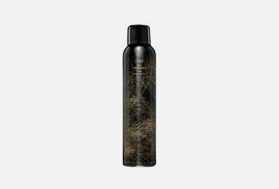 ORIBE dry texturizing hair spray