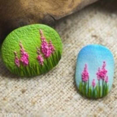 Viart Room Украшения Hand made. Суккуленты's products – 13 products   VK