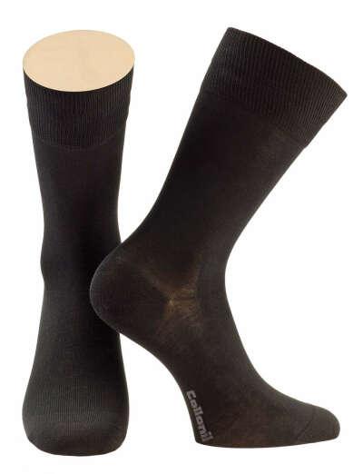 Мужские носки Collonil Classic