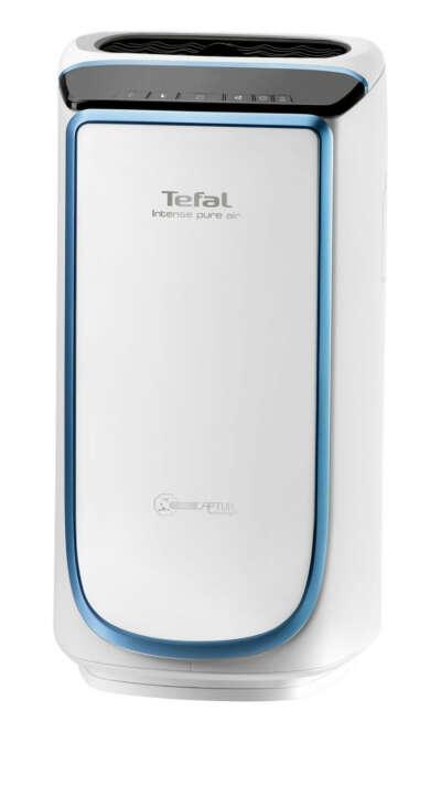 Очиститель воздуха Tefal PU4015O1
