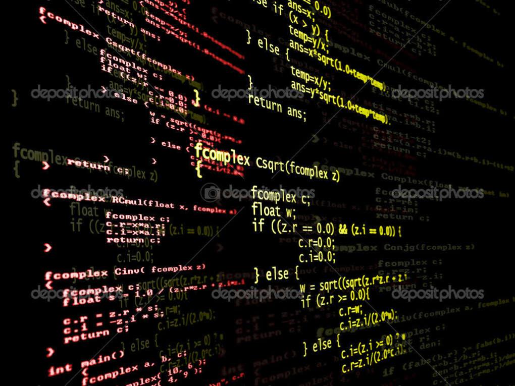Стать програмистом