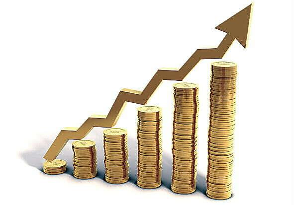 Научиться грамотно распоряжаться финансами