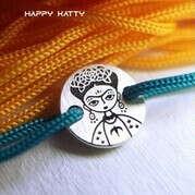 Happy Katty. Ювелирные украшения's products – 66 products | VK