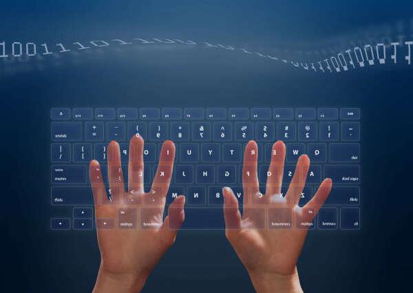 Научится веб-программированию