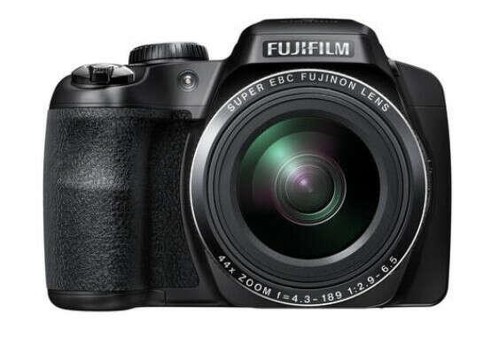 Я хочу камеру! Для того что-бы стать блогером!