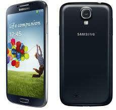 Телефон samsung galaxy s 4