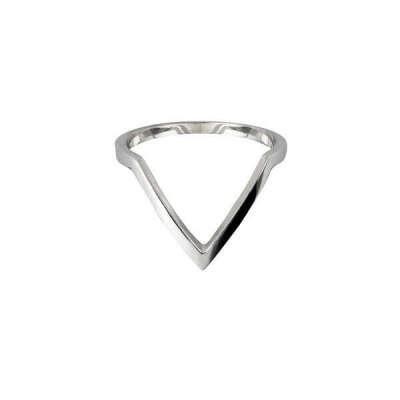 Кольцо на вторую фалангу MMKXSS JEWELRY