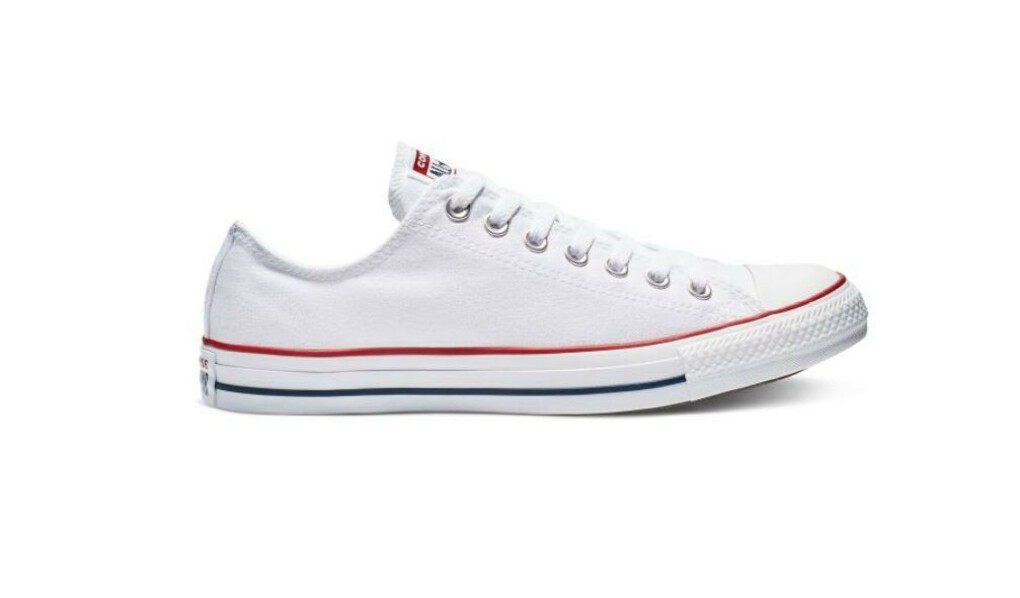 Converse Classic Low Top