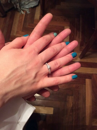 Жениться в этом году!