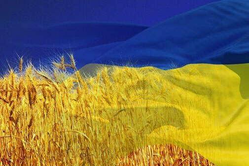 Мир в Україні