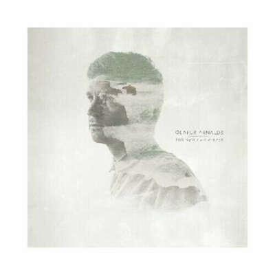 Виниловая пластинка Olafur Arnalds (можно другой альбом)