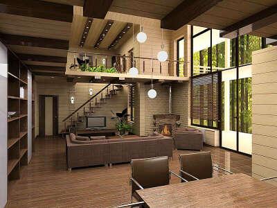 3 или 4 комнатная квартира