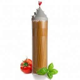 Емкость-дозатор для спагетти