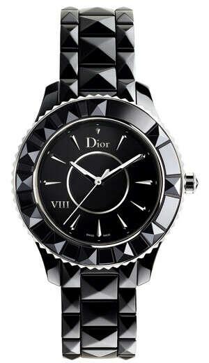 часы Dior VIII