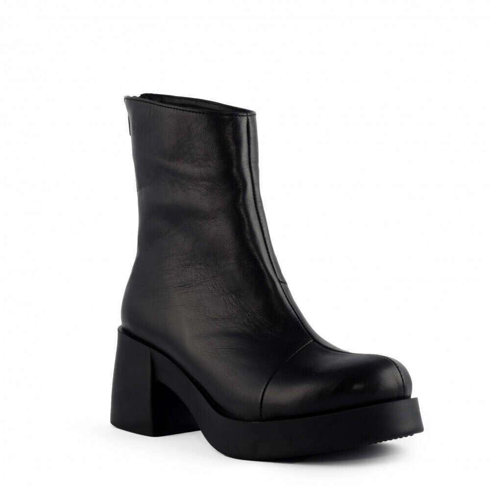 Ботинки SEG