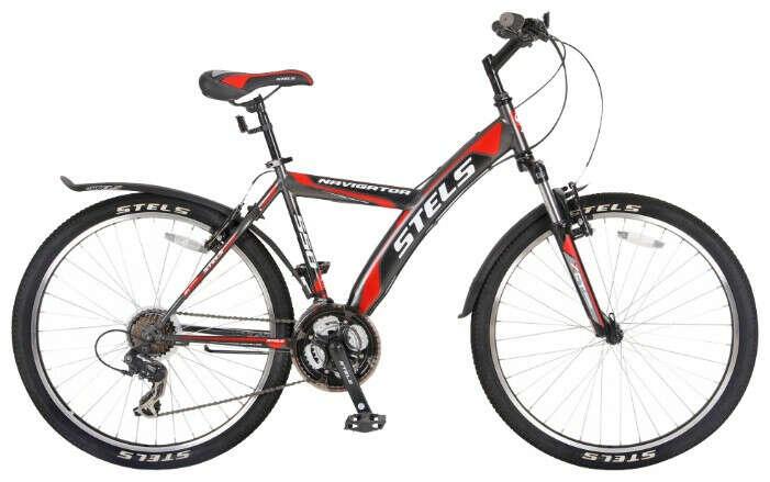 Хочу,чтобы был велосипед у подруги:D
