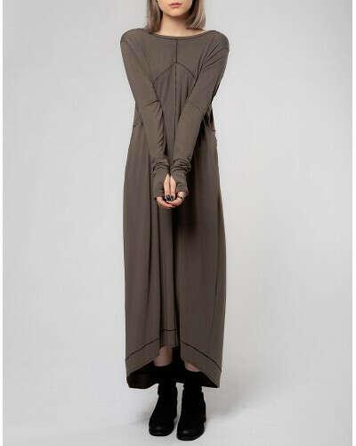 Платье PS11O от DETONATE