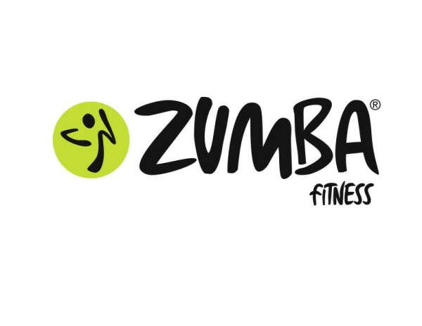 Записаться на Zumba