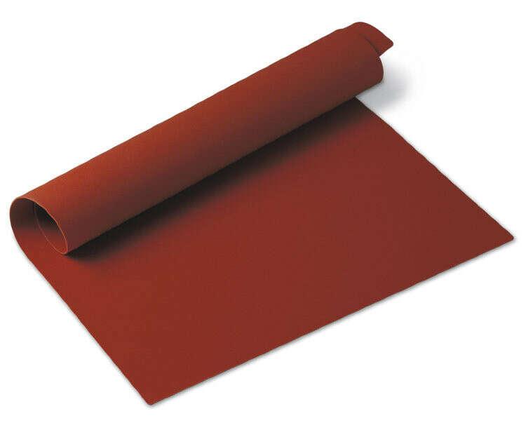 силиконовый коврик для выпечки