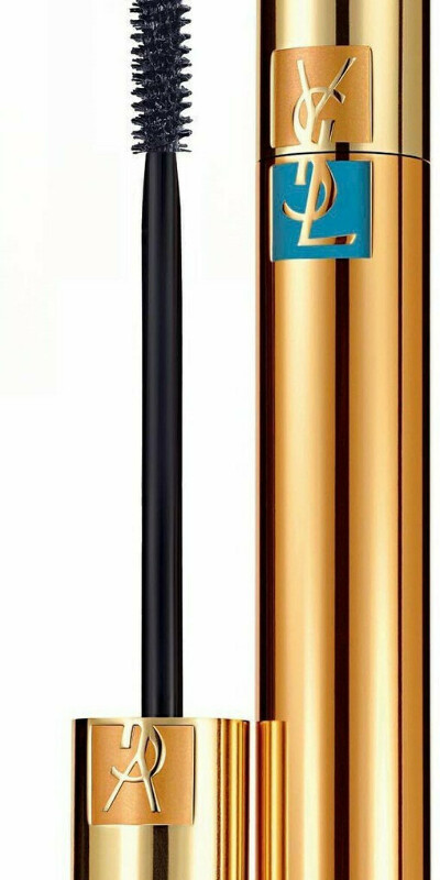 Тушь Yves Saint Laurent mascara volume effet faux cils waterproof