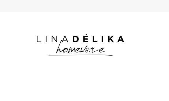 Подарочный сертификат в Lina Delika