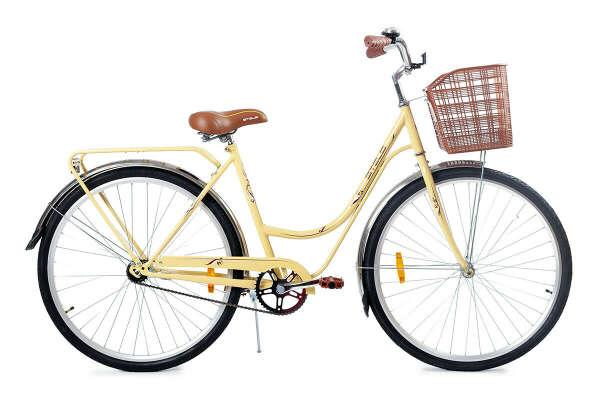Городской Велосипед STELS - Navigator 325 28 Z010