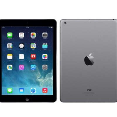 Apple iPad Air 2 (wifi + cellular) 128gb