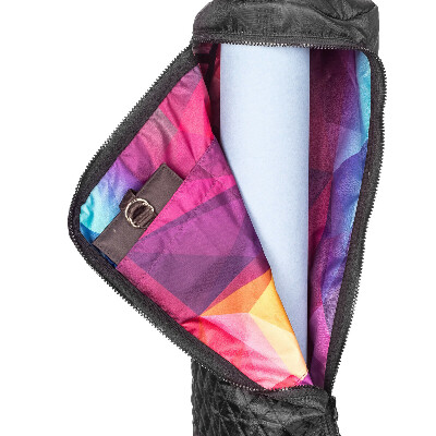 Сумка - чехол для коврика Europe by Yoga ID