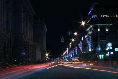 поработать фотографом во Львове