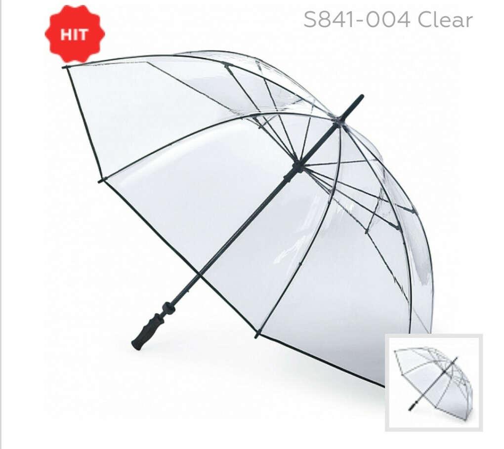 Зонт Fulton S841-004