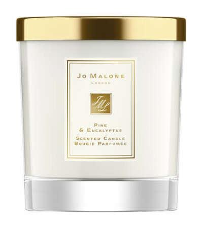 Jo Malone аромат для дома / свеча