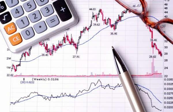 Курсы по финансам