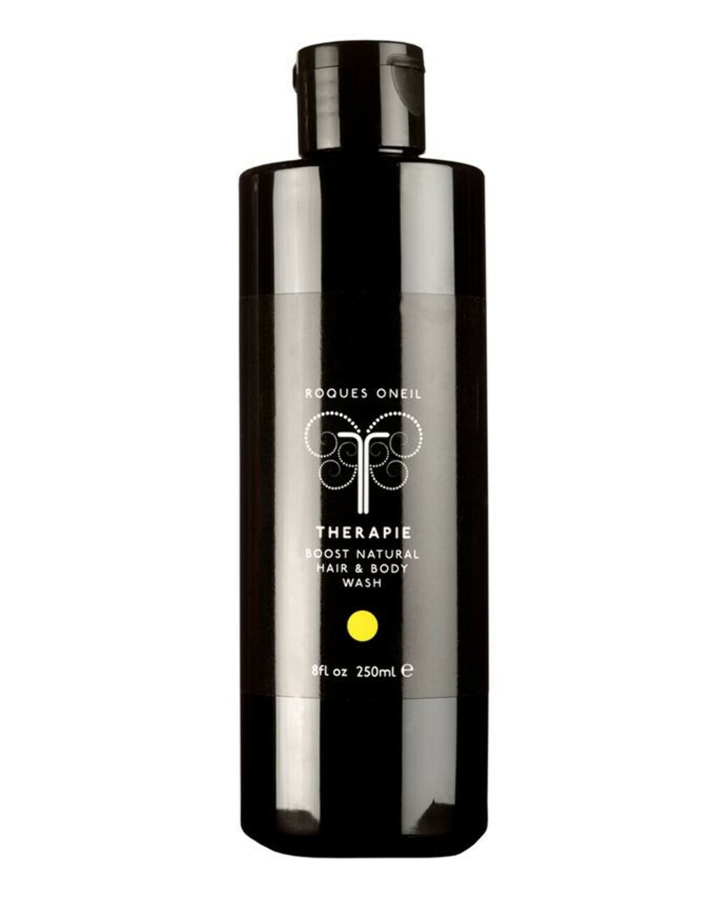 THERAPIE Boost Hair & Body Wash( 250ml )