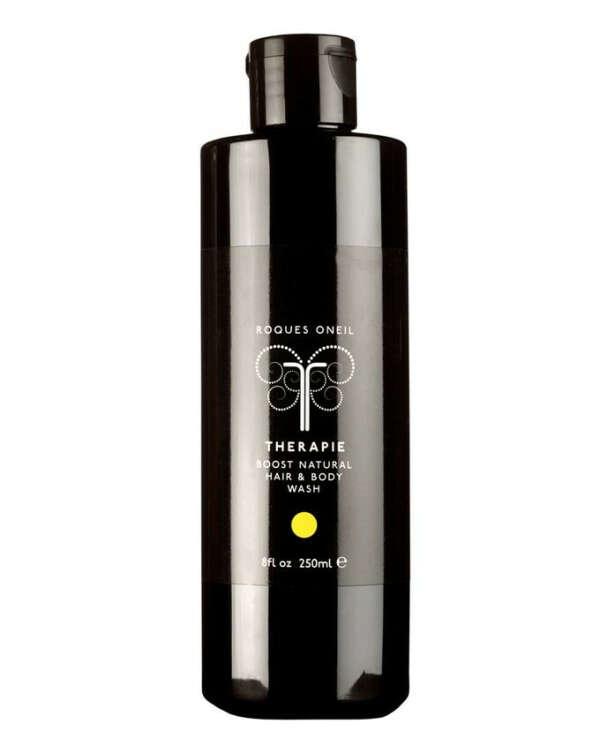 THERAPIE Boost Hair & Body Wash( 250ml )