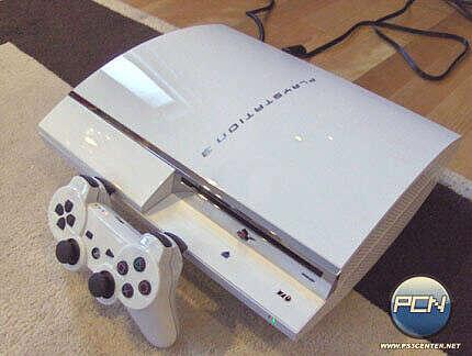 PlayStation 2 или 3