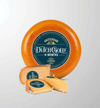попробовать заказать амстердамский сыр в рф)