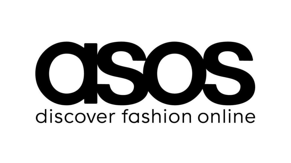 Заказать с сайта asos