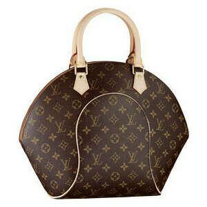 хочу эту сумку