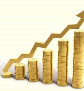 Множественные доходы от инвестиций