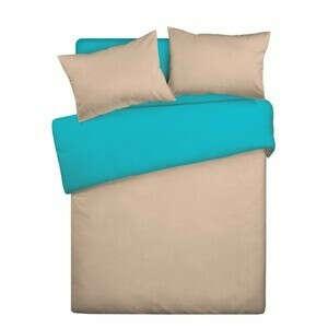 2-спальный комплект постельного белья