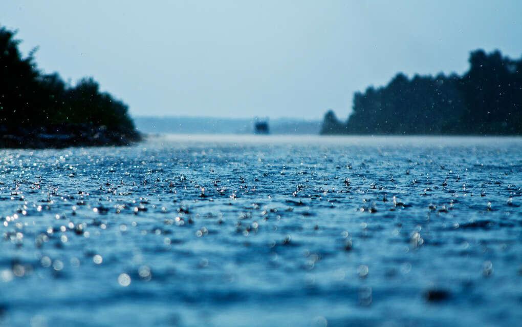 Хочу научиться плавать!