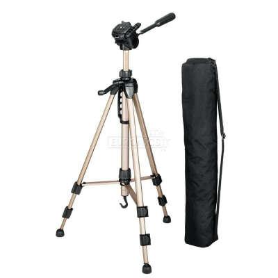 Штатив для фотоаппарата HAMA Star-63 (04163)