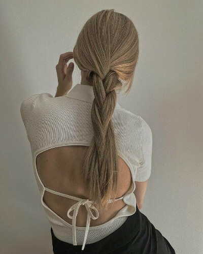 Процедура для волос