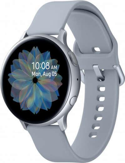 Samsung Galaxy Watch Active 2)